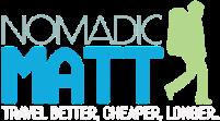 Nomadic_Matt-logo